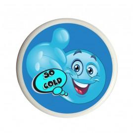 SO COLD GEL ICE EXCITANTE 7G GARJI